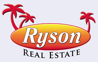 Ryson Real Estate